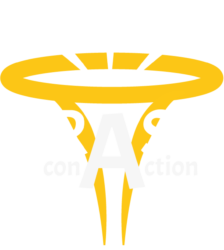 Brass conAction